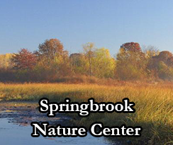 Springbrook Nature Center