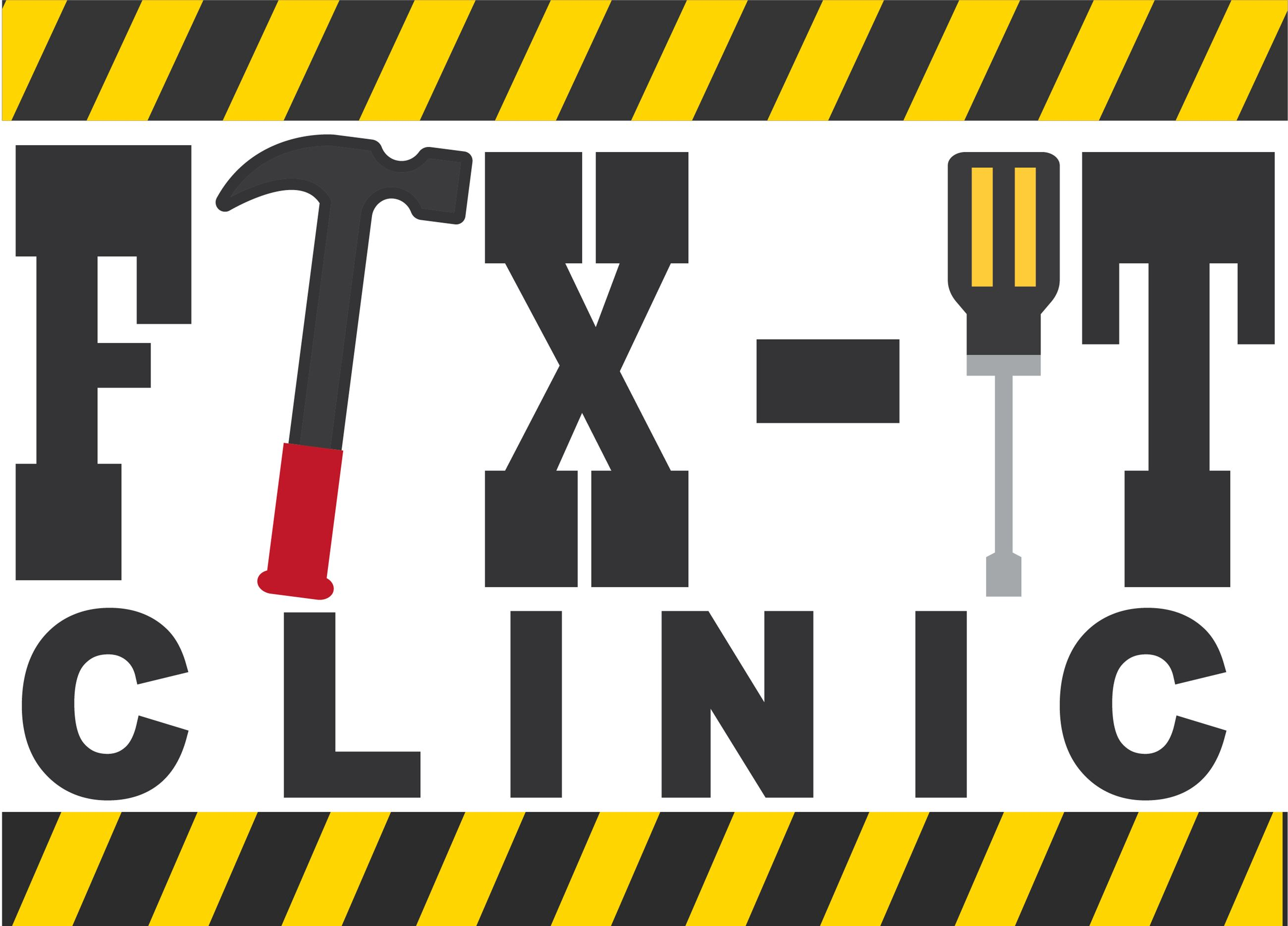 fix it logo-01