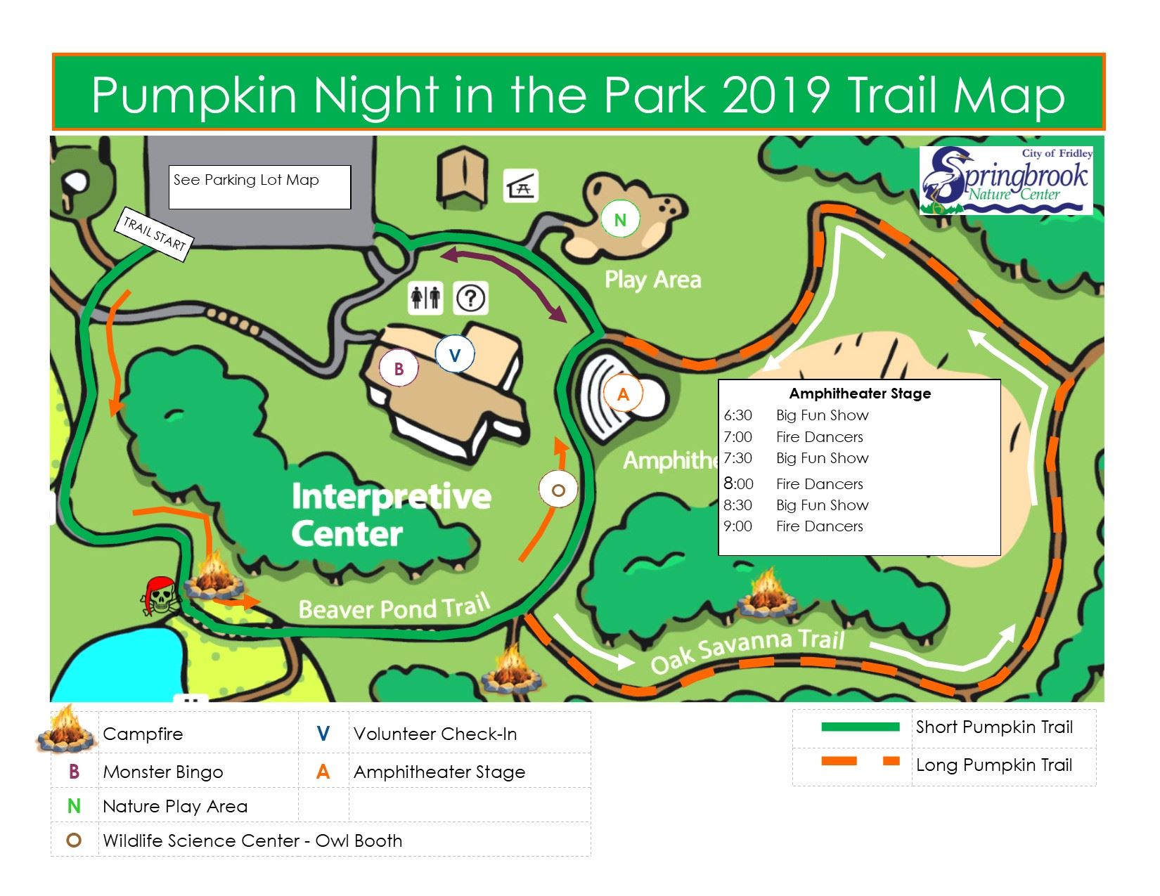 2019 PNITP Trails ONLY Map2